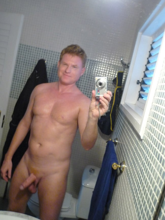 Sexy Small Dick